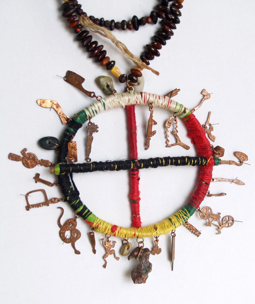 Mergen_ Stick Work Necklace_1994.jpg