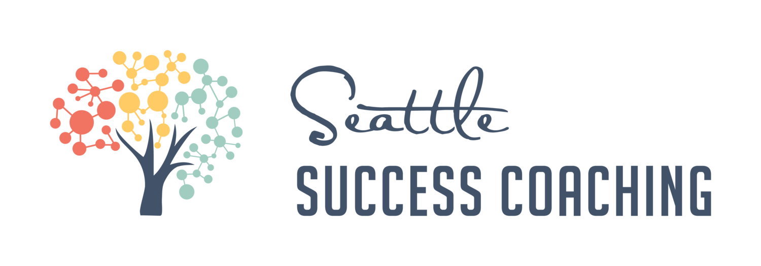 Seattle Success Coaching