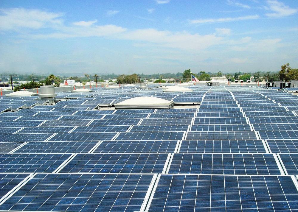 Solar CA 4.JPG