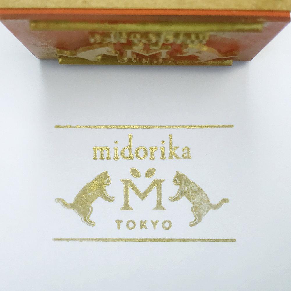 modorika_4r.jpg