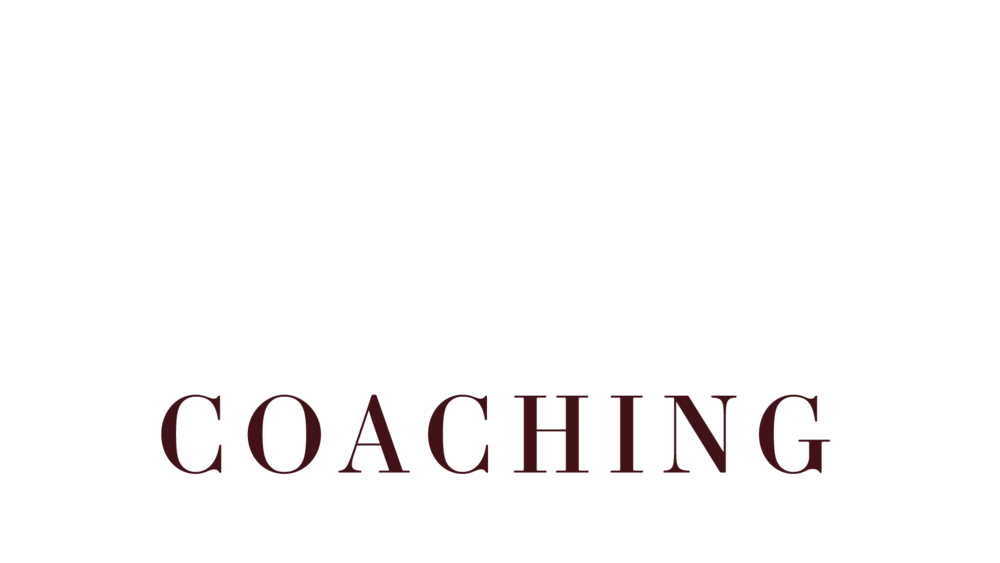 Coaching-with-Jill-Poulton-Regina.png