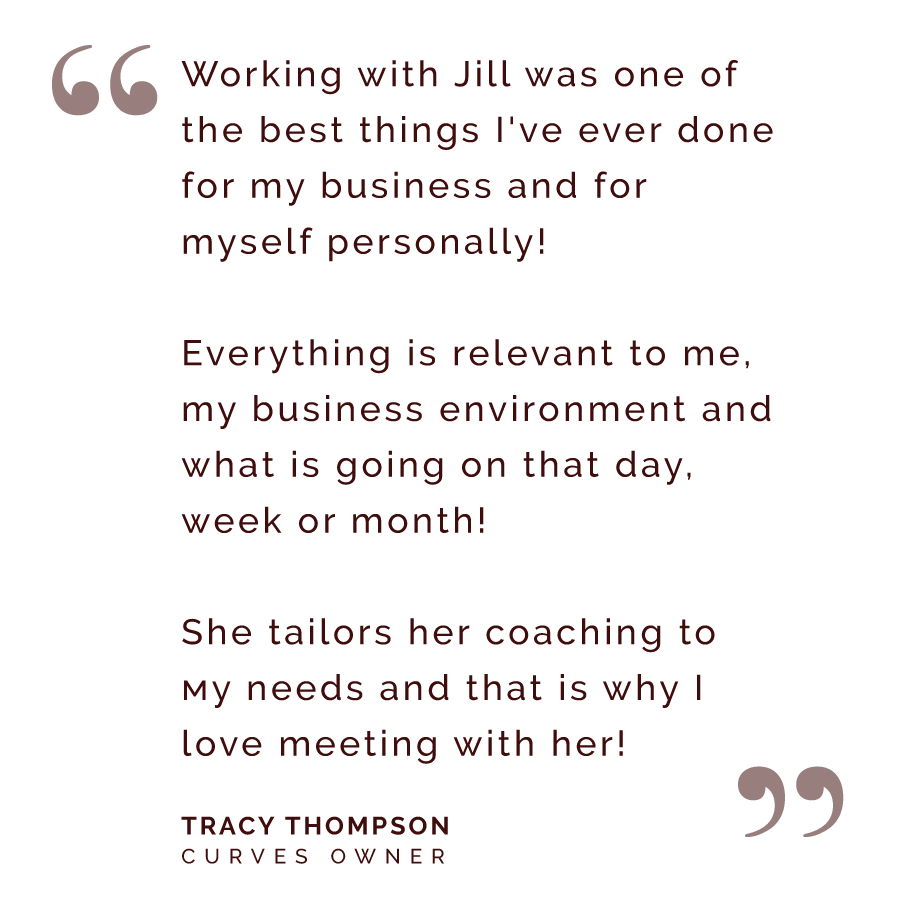 Tracey Thompson Testimonial.png