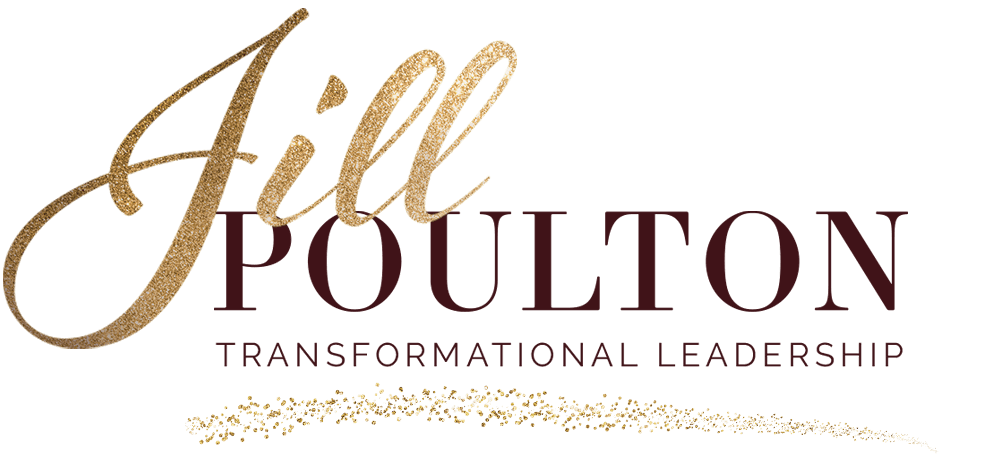 Transformational Leadership Regina