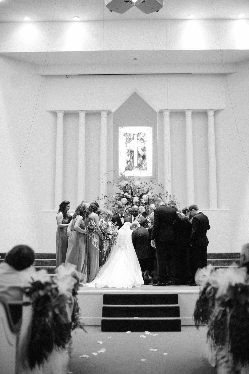 rachel and griffin wedding-ceremony-0114.jpg