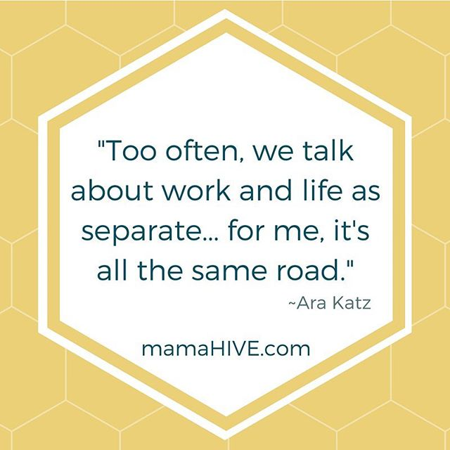 "We've launched our first support/empowerment group focusing on mom business owners! Search ""mamaHIVE Entrepreneurs"" to find us on FB and join our growing movement! ❤️ #workingmom #momboss #mompowerment #bossmom #wahm"