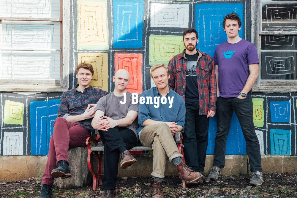 J Bengoy.jpg