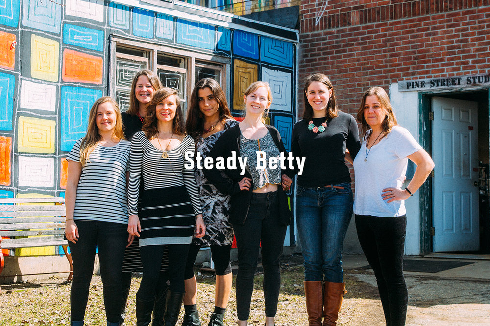 Steady Betty title smallest.jpg