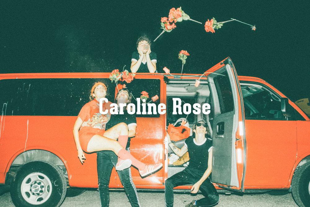 Caroline Rose slide.jpg