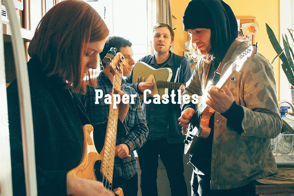 Paper Castles slider.jpg