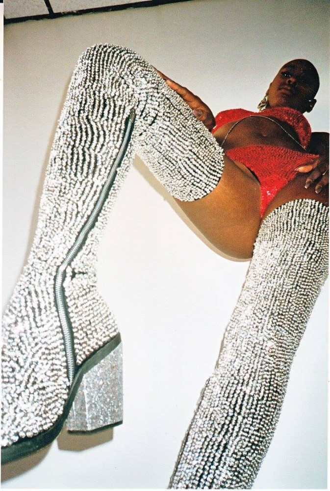 scarlet-bob-discount-universe-rhinestone-thigh-high-boots.jpg