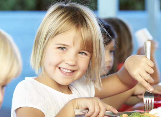 TEACHABLE strong body strong mind healthy eating habits header - Depositphotos_27555549_original copy.jpg