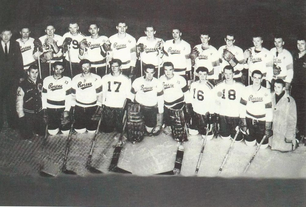 1961_State_Champions_large.jpg