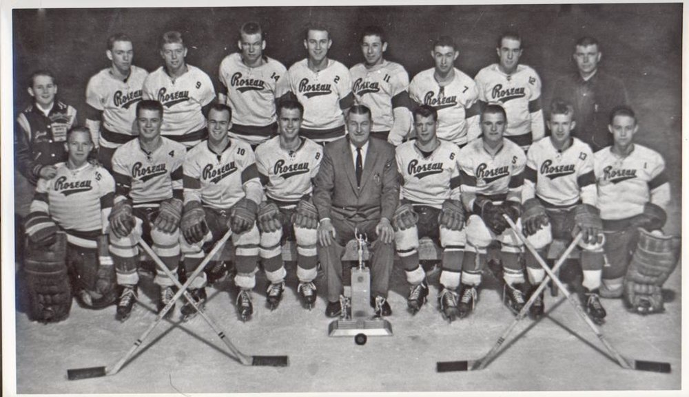 1959_State_Champion_team_large.jpg