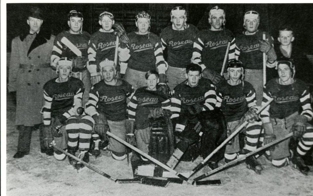 1946_roseau_state_champs_cropped_large.jpg