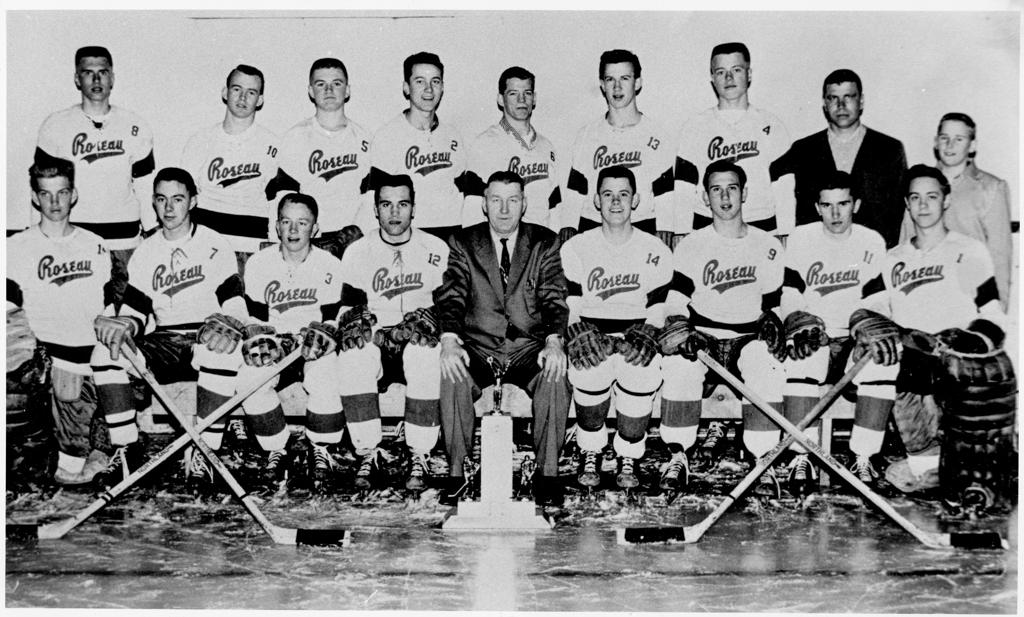 1958_Roseau_State_Champion_Hockey_Team_large.jpg