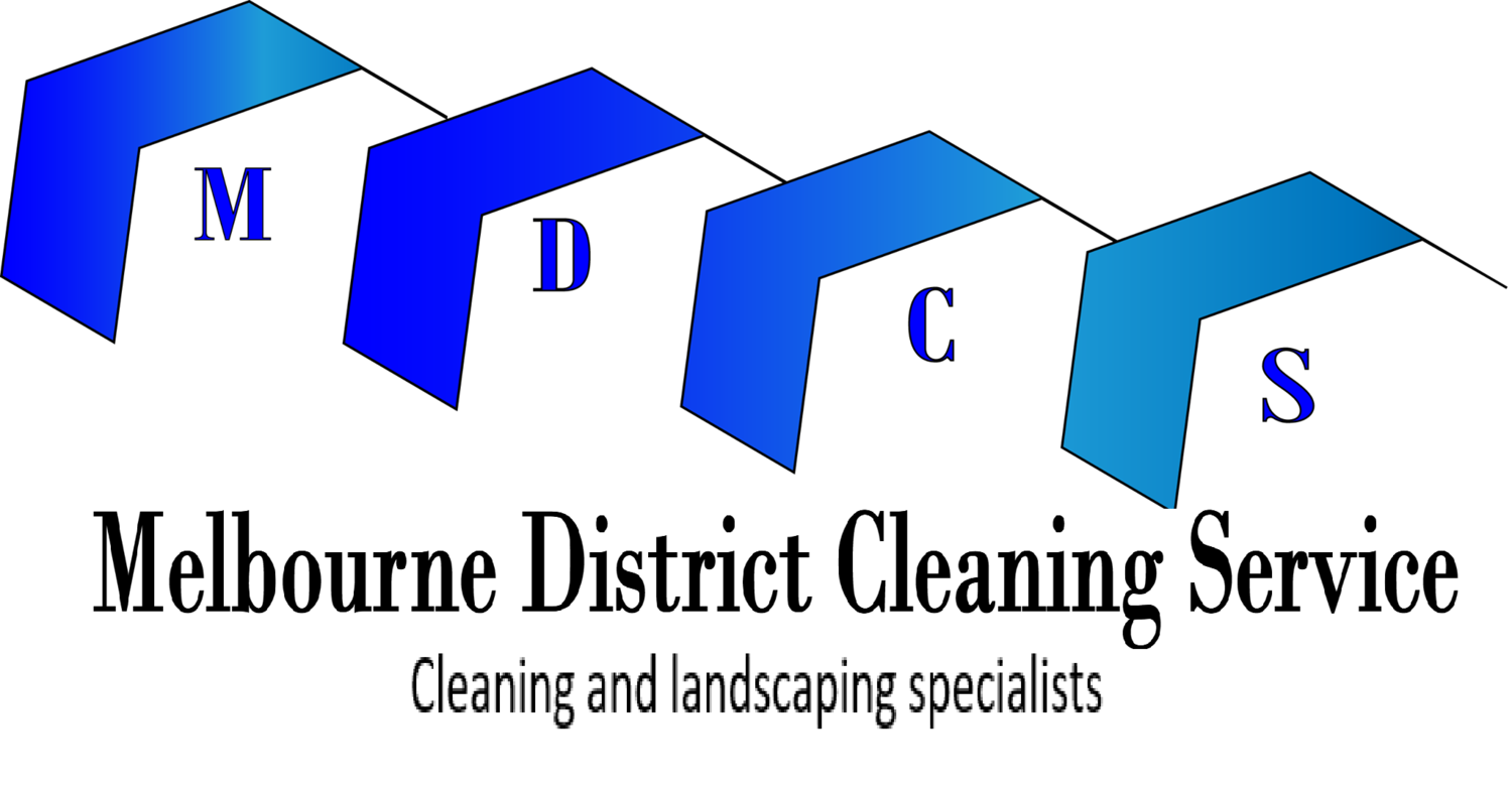 Melbourne District Service