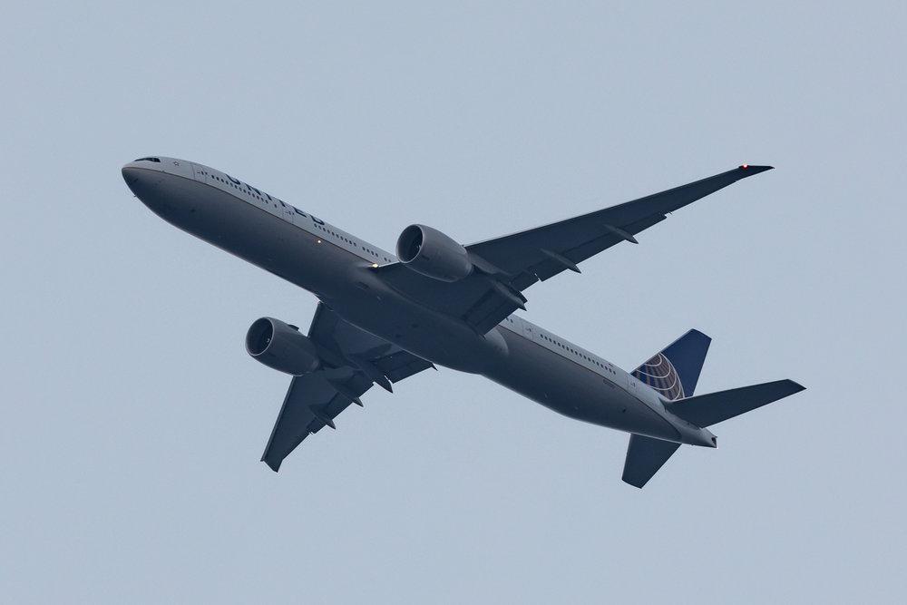 KA8A9009.jpg