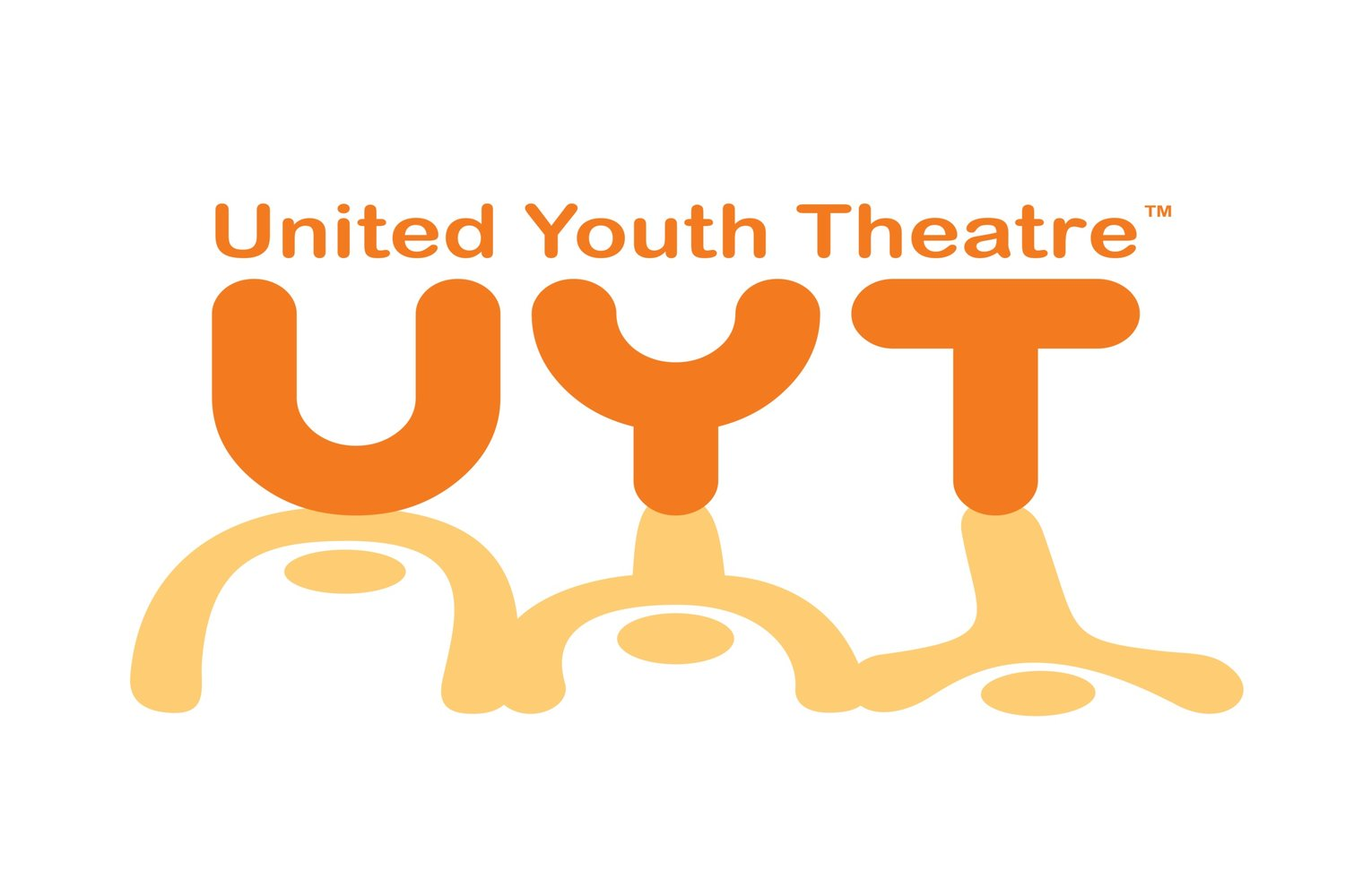 United Youth Theatre