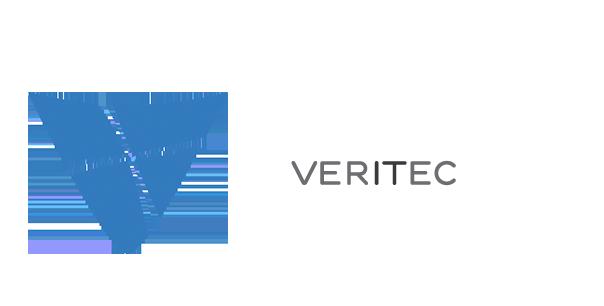 veritec-logo (1).png