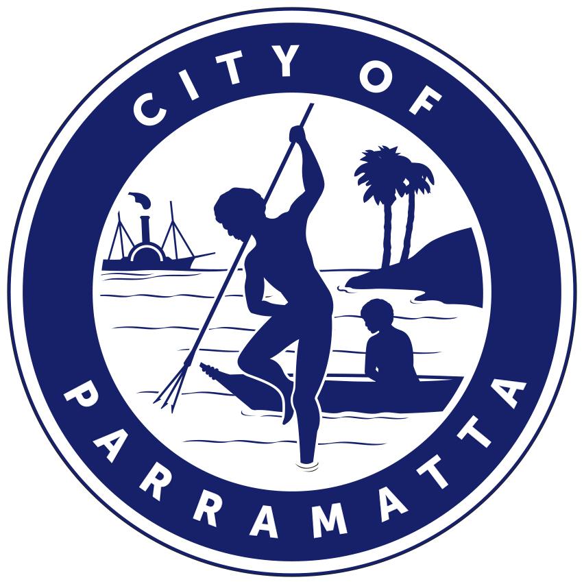 CityOfParramatta.Crest PMS280.jpg