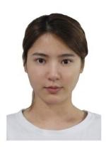 Xu Yangyang.jpg