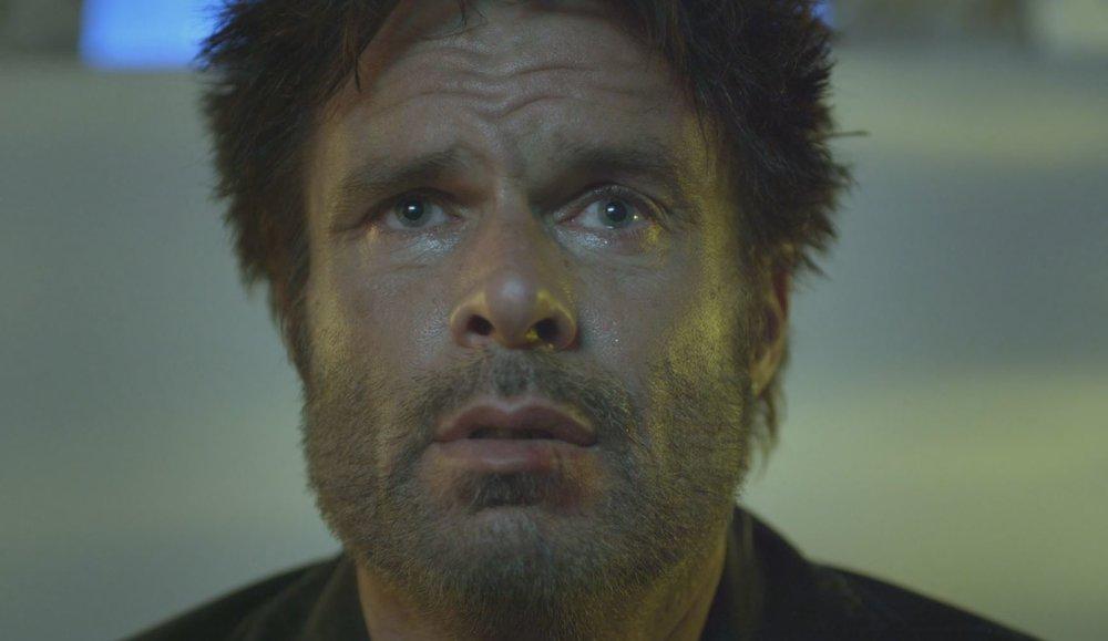 Lint tears.JPG