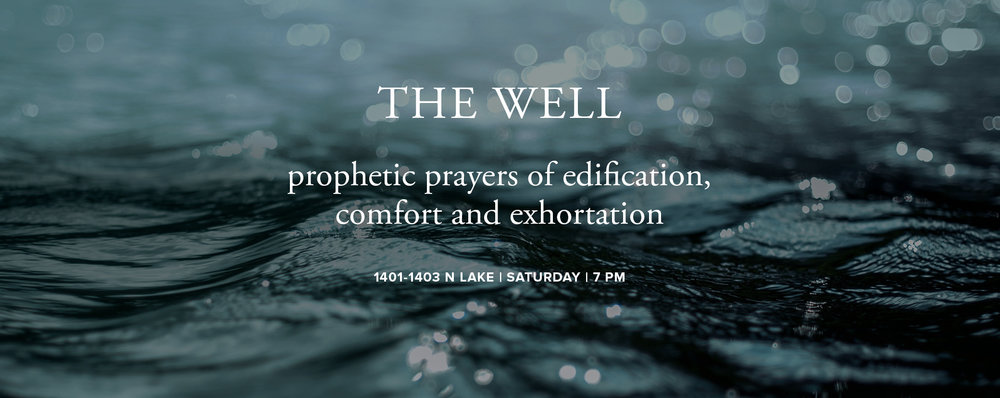 thewell-title-02.jpg