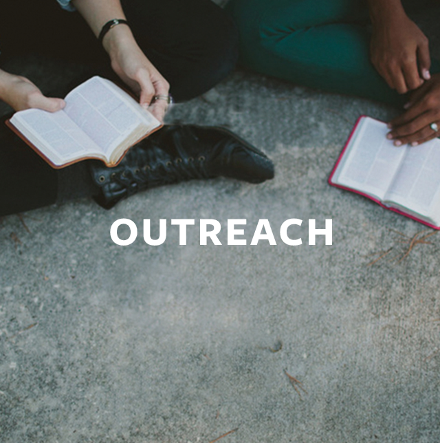 outreach 1403.png