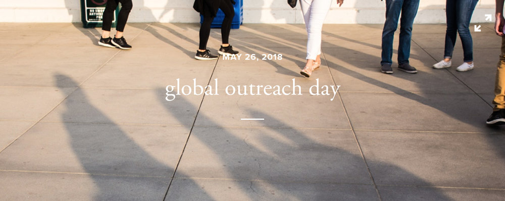 globaloutreachday_01.jpg