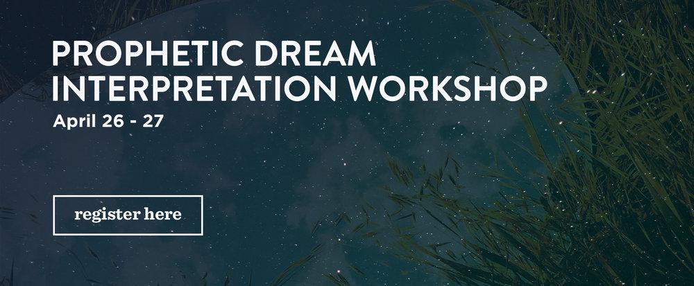 dream interpretation 0418 banner.jpg