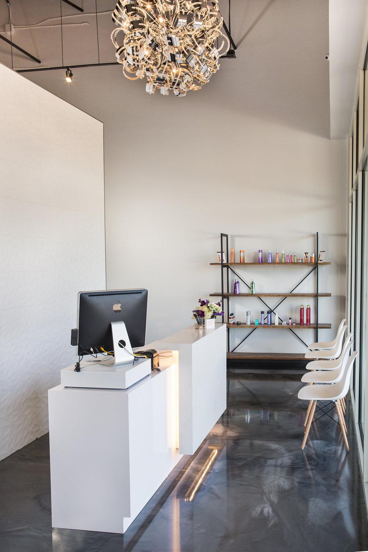Hermosa Salon-4.jpg