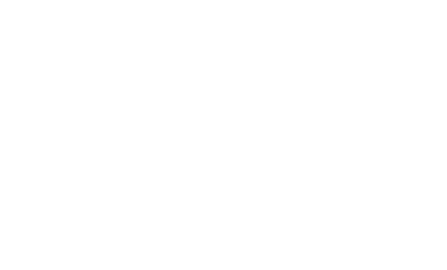 BootlegGreg Cocktail Co.