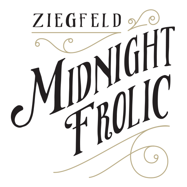 frolic_logo_black (1).png
