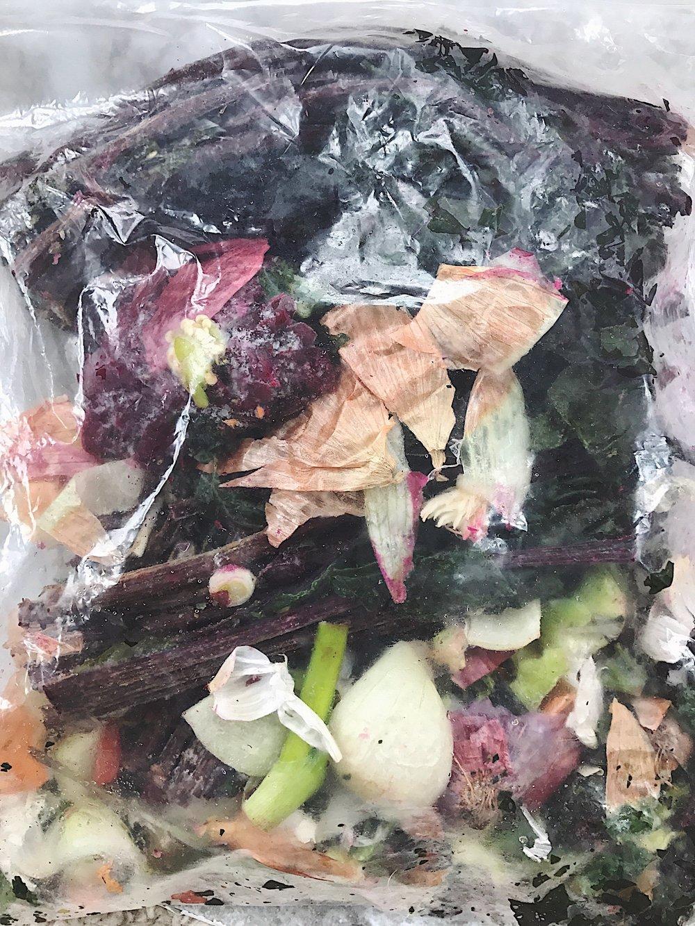 veggie scraps.jpg