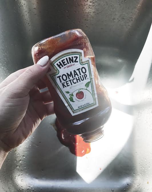 ketchup10.jpg
