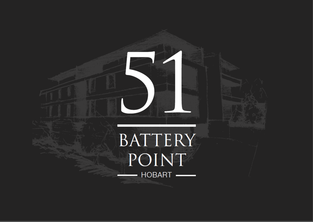51 Battery Point cover.PNG