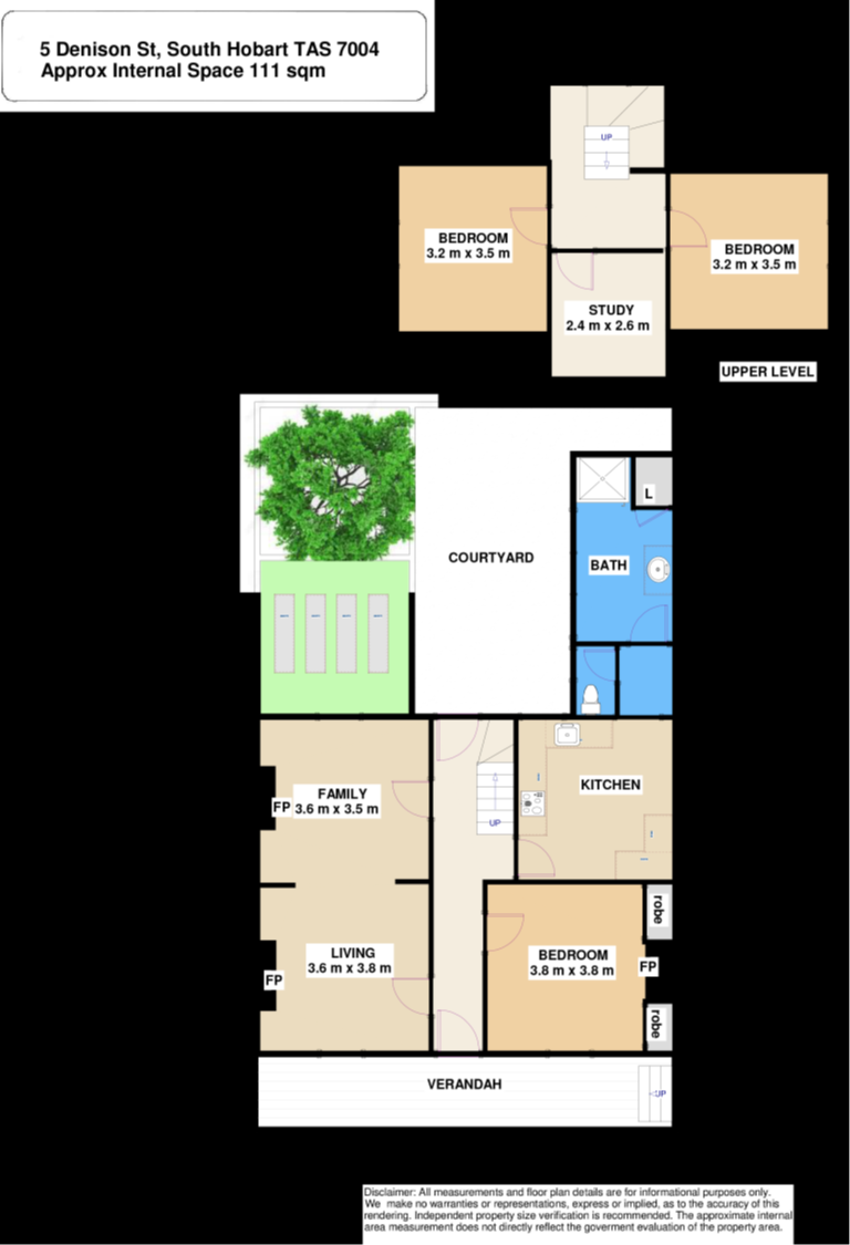 5 Denison Floorplan.png