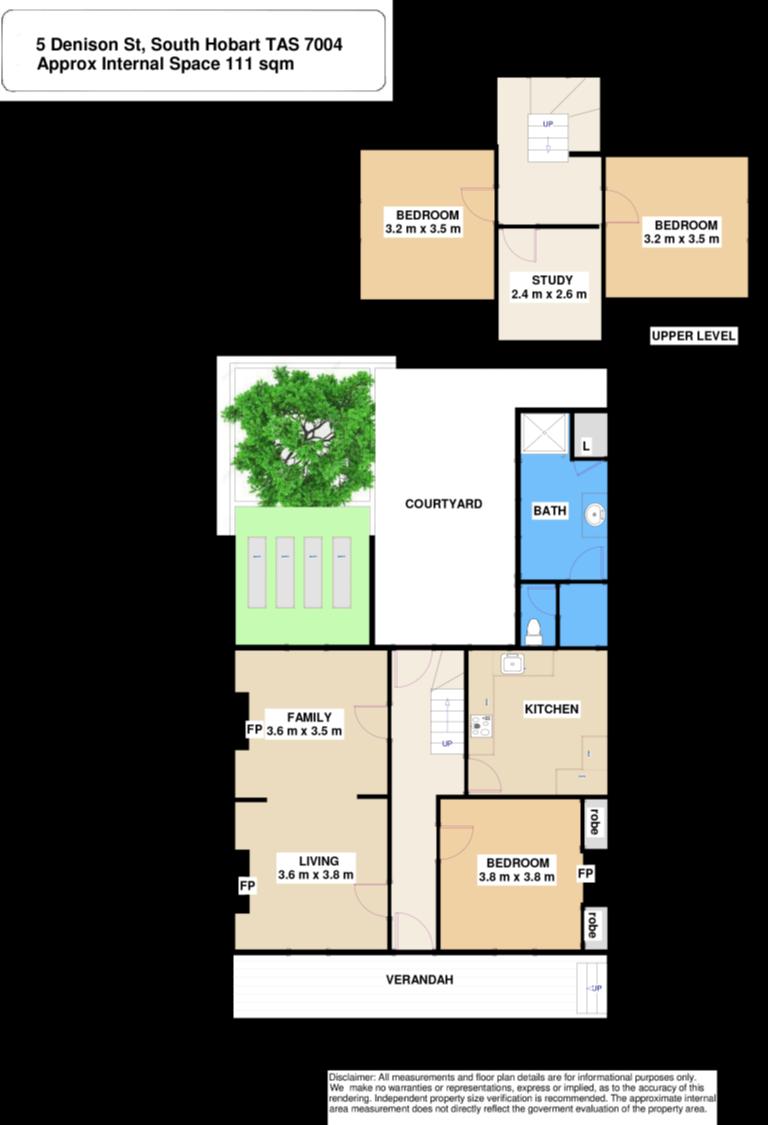 5 Denison Floorplan.png