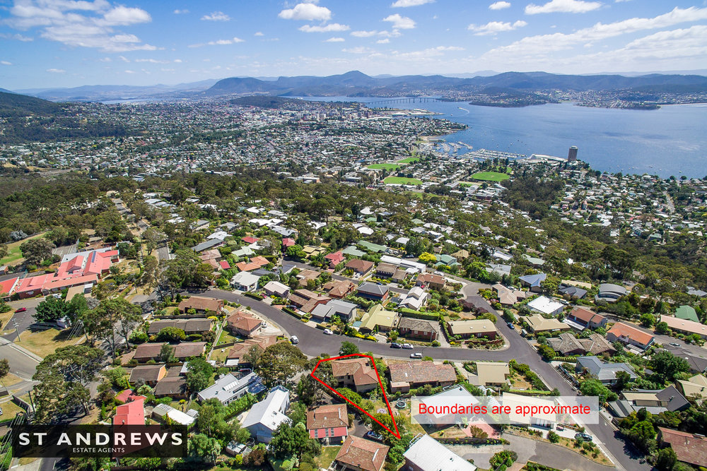 040_Open2view_ID495485-13_Pauline_Avenue__Mount_Nelson (1).jpg