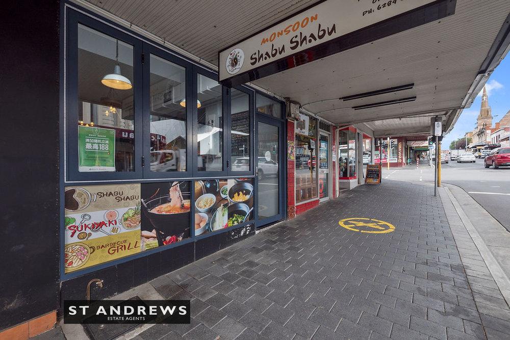 017_Open2view_ID506656-120_Elizabeth_Street__Hobart.jpg