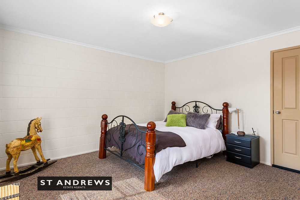 010_Open2view_ID511814-3_32_Cato_Avenue__West_Hobart.jpg