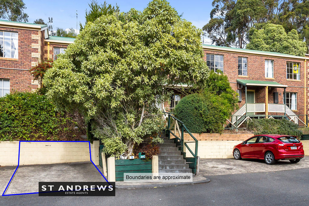 027_Open2view_ID511814-3_32_Cato_Avenue__West_Hobart.jpg