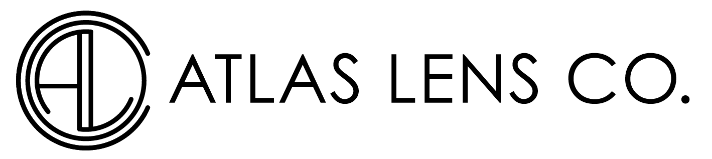 Atlas Lens Co.