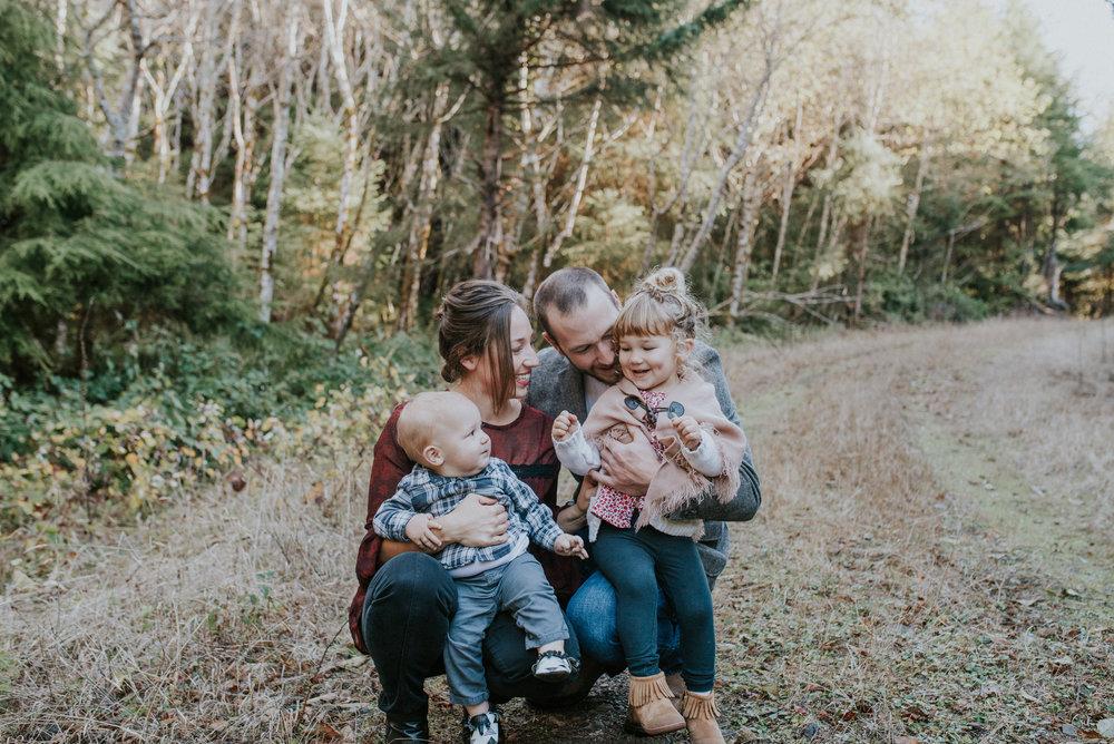 family photos-35.jpg