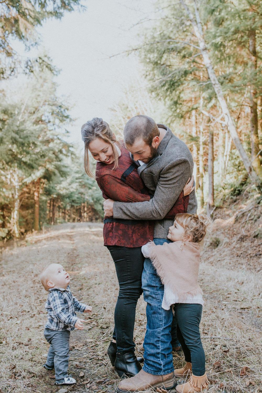family photos-36.jpg