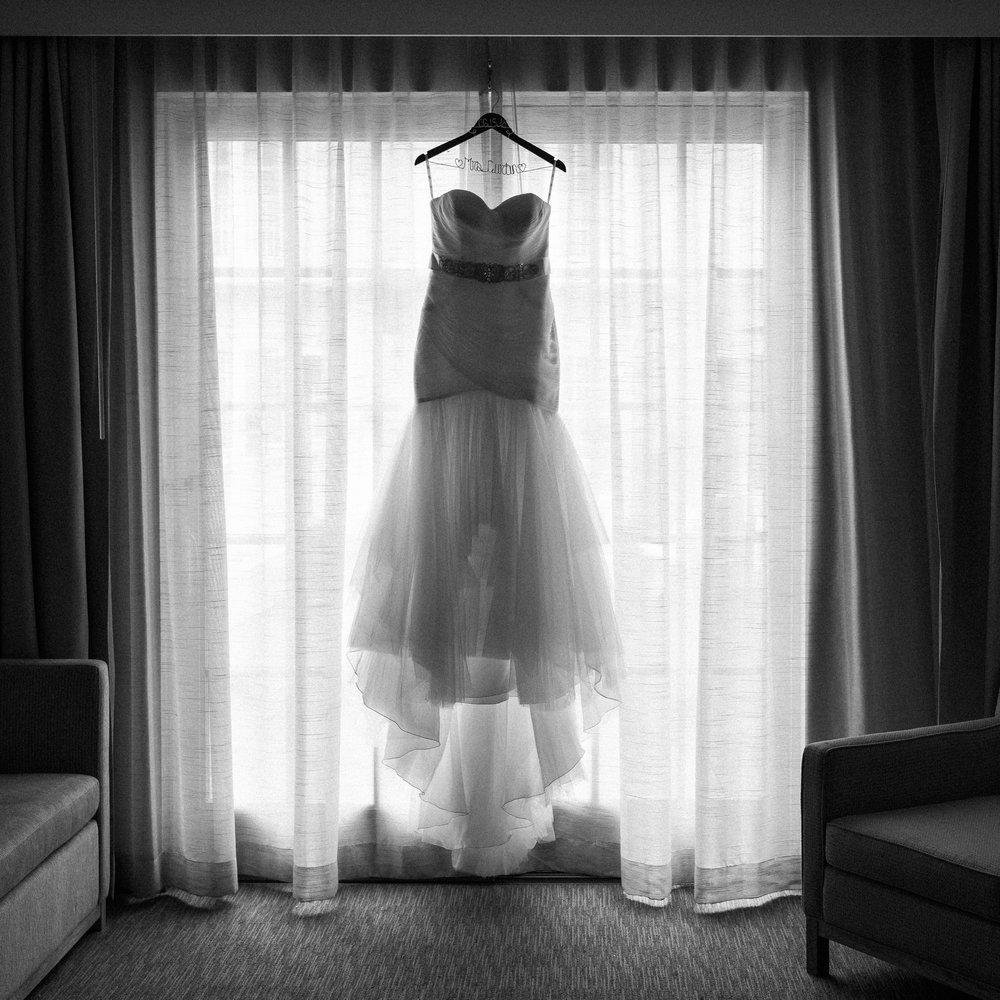wedding-92sq.jpg