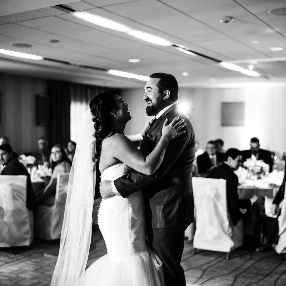 wedding-557SQ.jpg