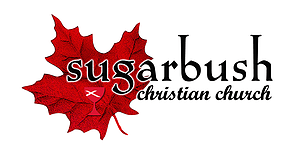 Sugarbush Christian Church