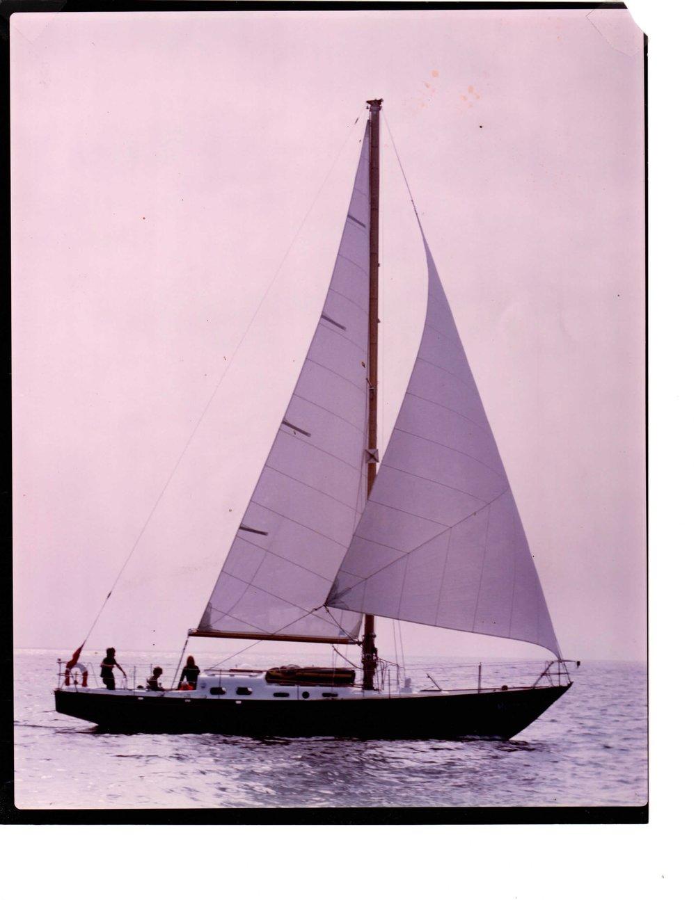 myrdhin sailing.jpeg