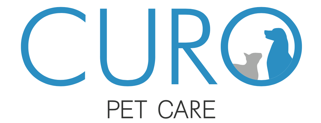 Curo Pet Care